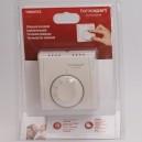 THR830TEE - manuální pokojový termostat