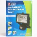 Halogenový reflektor PIR 0102