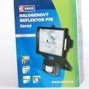 Halogenový reflektor PIR 0202