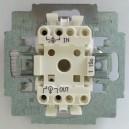 3559-A01345 Strojek č.1 pro vypínač (jednoduchý) ABB bezšroub.