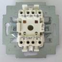 3559-A07345 Strojek č.7 pro vypínač (křížový) ABB bezšroub.