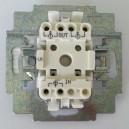 3559-A05345 Strojek č.5 pro vypínač (lustrový) ABB bezšroub.