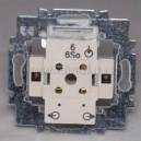 3558-A06340 Strojek č.6 pro vypínač (schodišťový) ABB