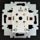 Strojek č.6 3558-A06340 ABB, schodišťový