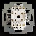Strojek č.1 3559-A01345 ABB, jednoduchý bezšroubový