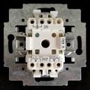 Strojek č.6 3559-A06345 ABB, schodišťový bezšroubový