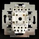 Strojek č.7 3559-A07345 ABB, křížový bezšroubový
