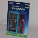 Digitální multimetr EM420C