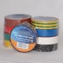 PVC elektrická izolační páska