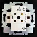 Strojek č.1 3558-A01340 ABB, jednoduchý